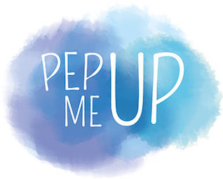 PEP ME UP Diabetes Blog