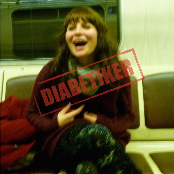 Diabetes Blog