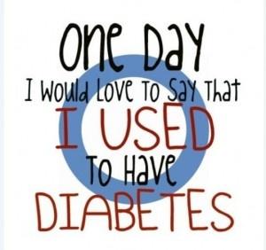 UsedToHaveDiabetes-300x282