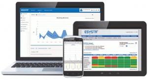 ESYSTA Portal