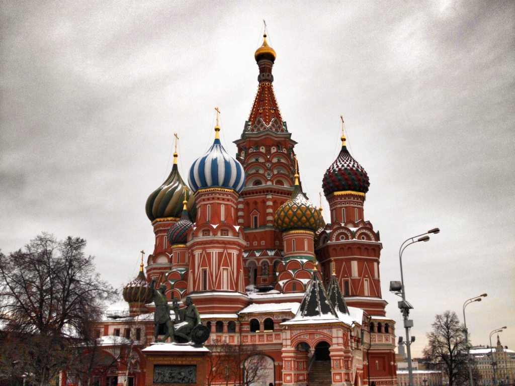 Diabetes Auslandssemester Moskau Auslandsstudium