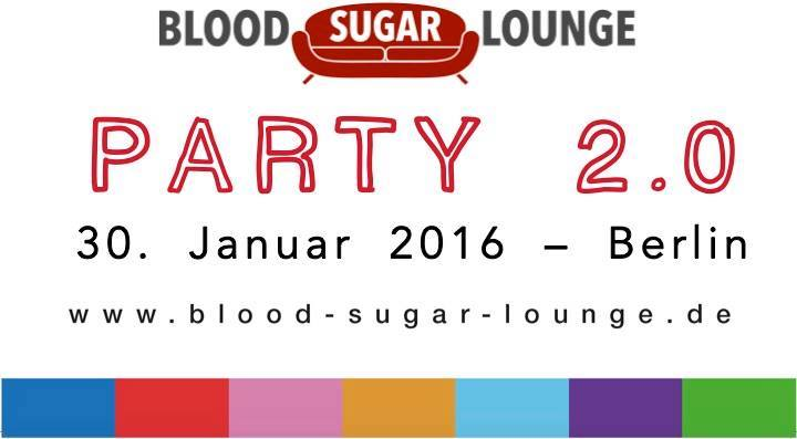Diabetes Events