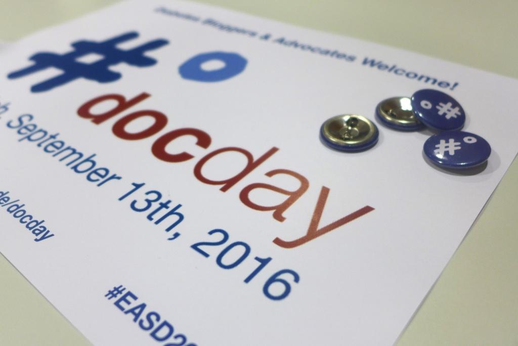 easd-2016-docday