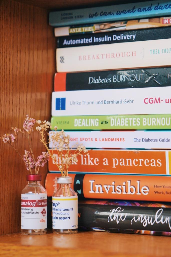 Die_Besten_Diabetes_Bücher